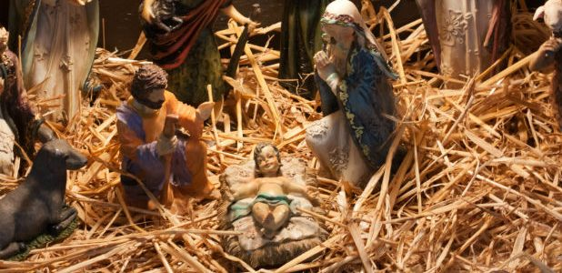 Heaven's First Christmas (December 29th, 2019)