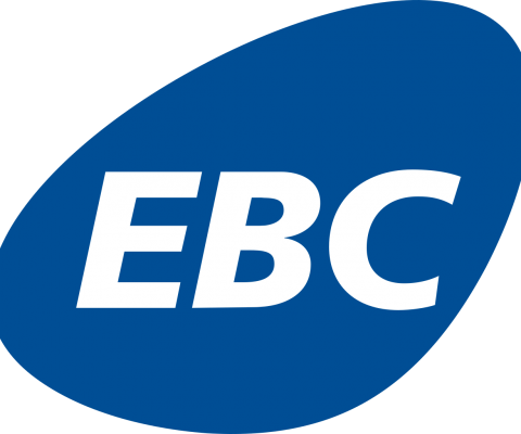 """EBC Update"" – Latest News/Bulletin"