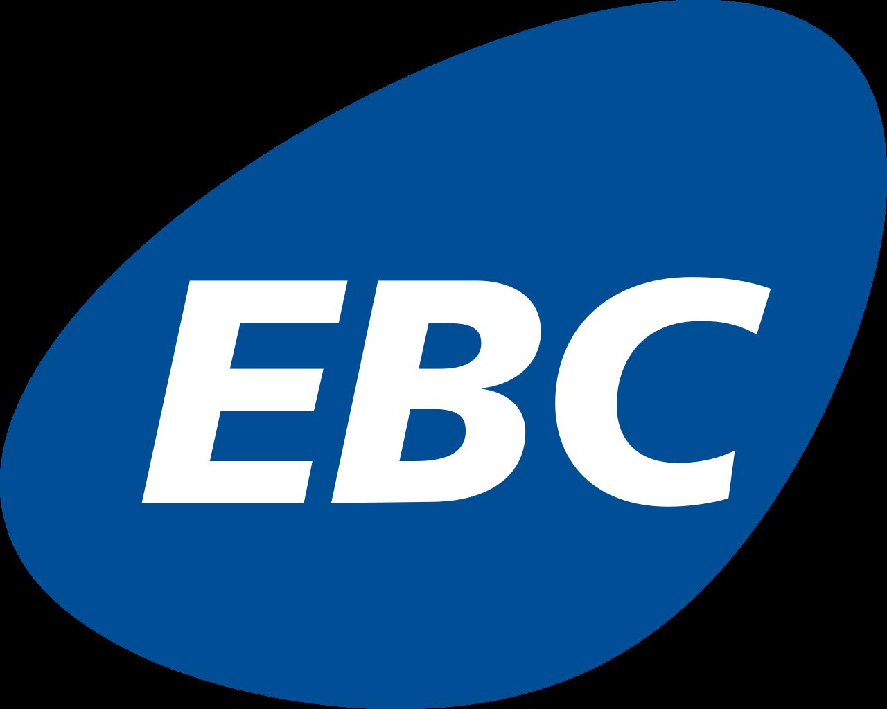 EBC UPDATE – LATEST NEWS