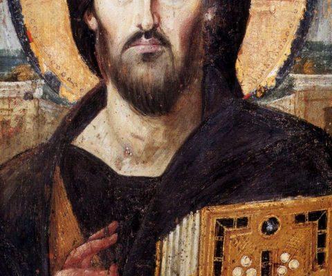 Sunday Communion – July 5th, 2020