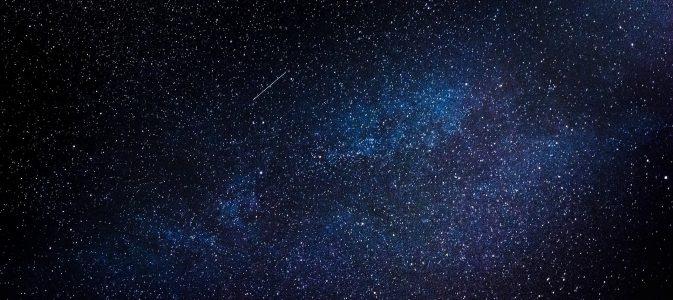 """Cosmic Scriptural Imagination"" – Sunday Service, September 26th, 2021"
