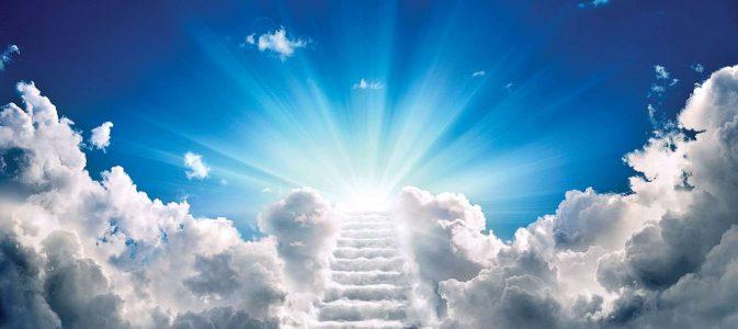 Sunday Communion, November 1st, 2020